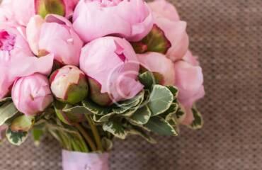 The Best Bouquet